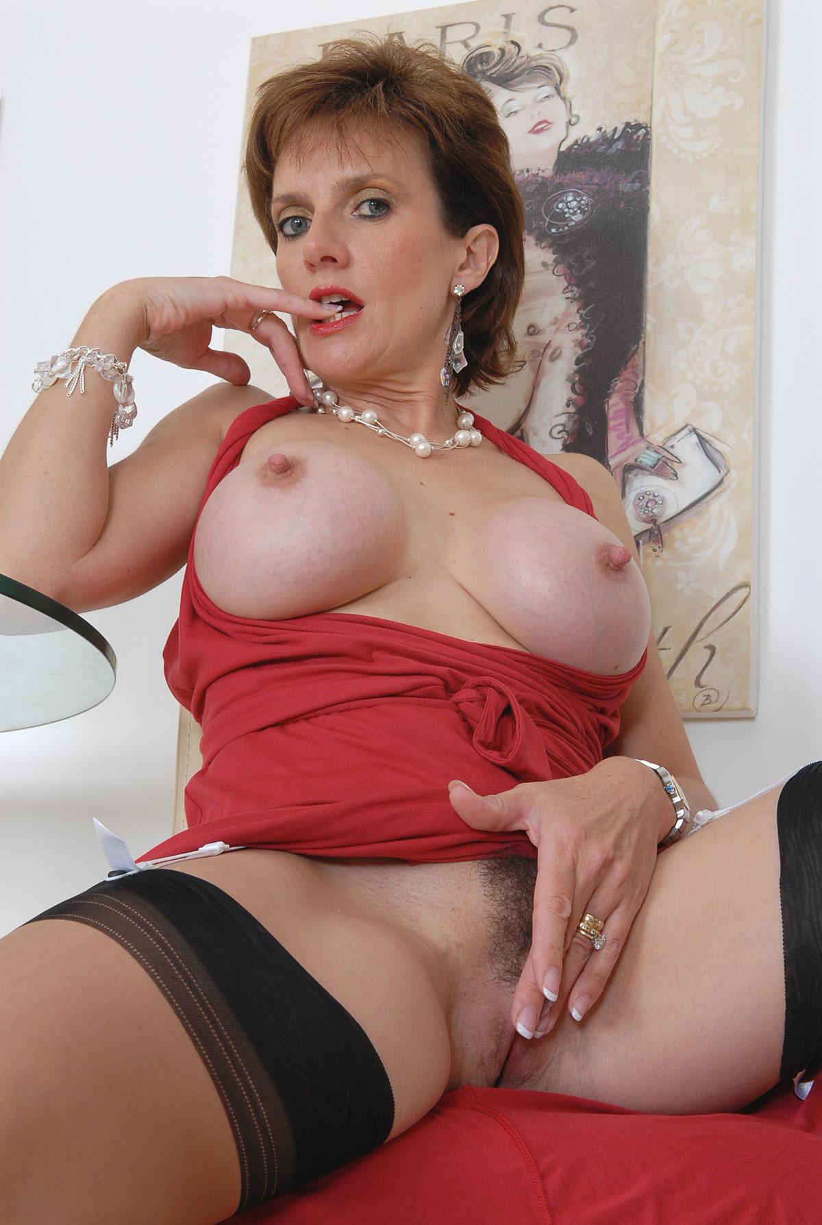 Www Lady Sonia De